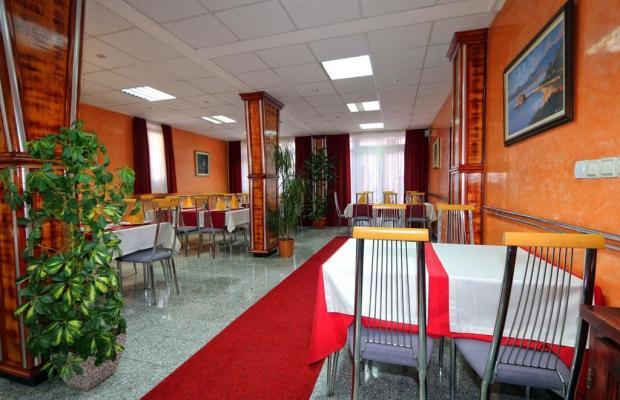 фотографии отеля Podostrog изображение №23