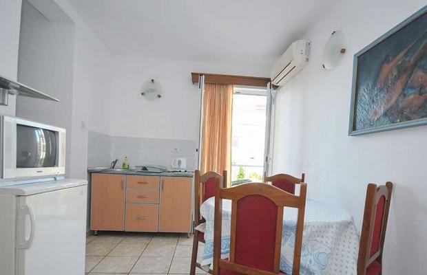 фото отеля Kaladjurdjevic (Milos) изображение №41