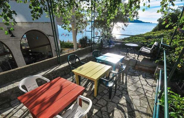 фотографии отеля Kaladjurdjevic (Milos) изображение №7