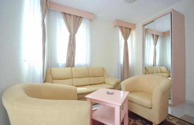 фотографии отеля Sajo изображение №19