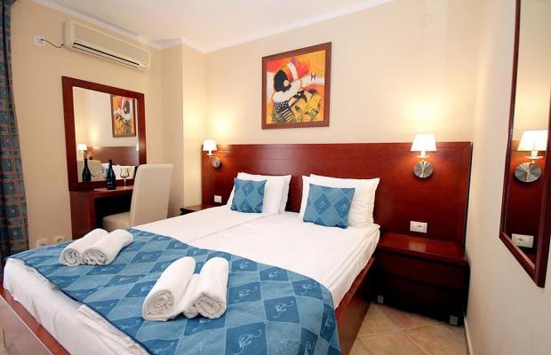 фото Villa Mare Mar изображение №14