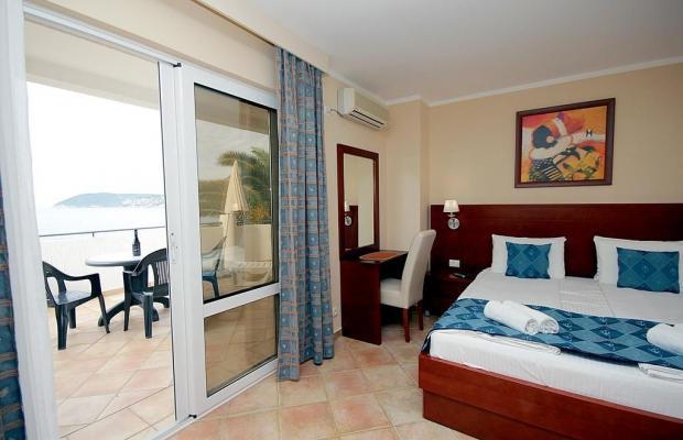 фото отеля Villa Mare Mar изображение №13