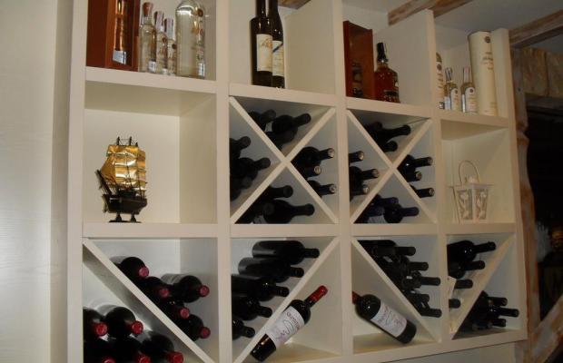 фотографии SPA Hotel Sveti Nikola (ex. St. Nikola) изображение №20