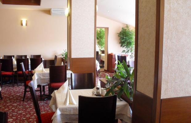 фотографии отеля SPA Hotel Sveti Nikola (ex. St. Nikola) изображение №15