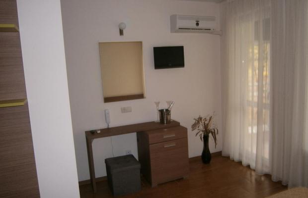 фотографии отеля Ариана (Ariana) изображение №19