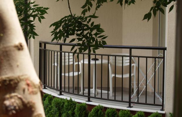 фотографии отеля Астория (Astoria) изображение №39
