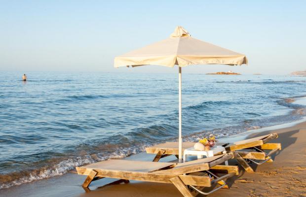 фотографии отеля La Playa Beach Studios изображение №23