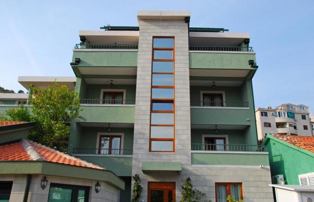 фото отеля Vila Krapina изображение №13
