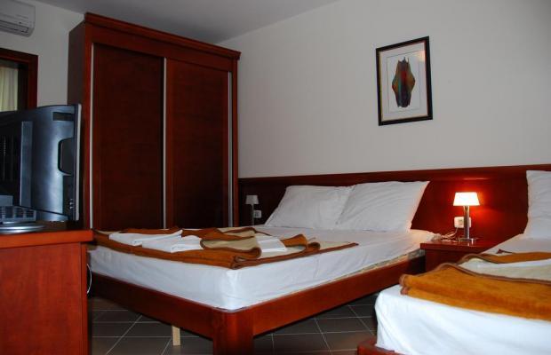 фото отеля Vila Krapina изображение №9