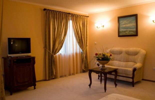 фото отеля Nessebar Royal Palace (Несебр Роял Палас) изображение №29