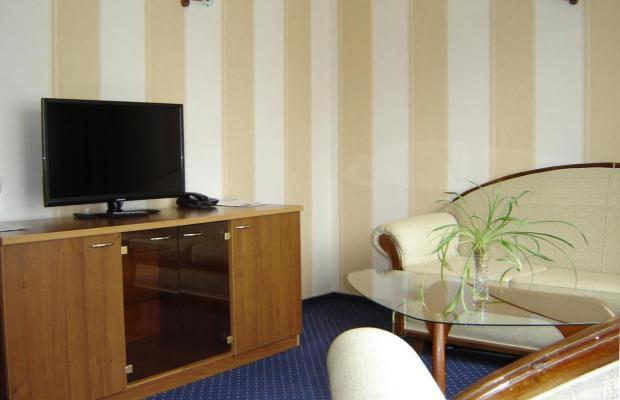 фото отеля Finlandia (Финляндия) изображение №17