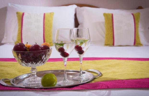 фото отеля Malia Mare Hotel изображение №21