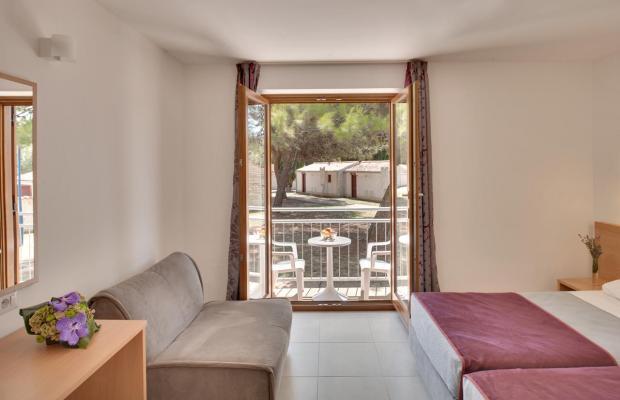 фото Maistra Villas Rubin Resort изображение №22