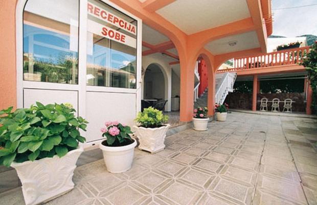 фотографии отеля Villa Biser изображение №15