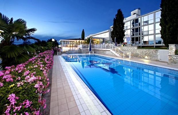 фотографии отеля All Inclusive Hotel Zorna изображение №15