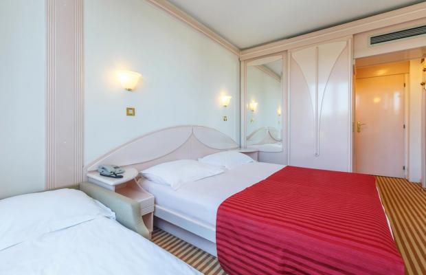 фотографии отеля All Inclusive Hotel Zorna изображение №7
