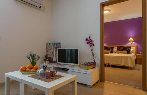 фото Lapad Sun Apartments изображение №30