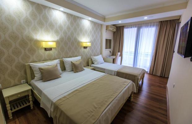 фотографии Hotel Sirena Marta изображение №16