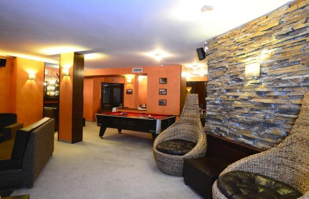 фотографии отеля Mursalitsa (Мурсалица) изображение №35