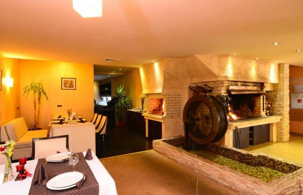 фото отеля Mursalitsa (Мурсалица) изображение №5