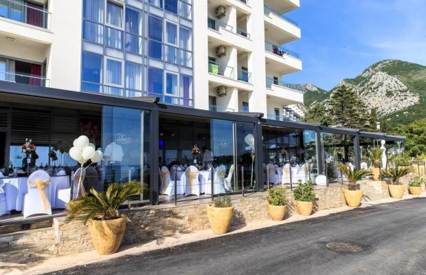 фотографии Apart Hotel Sea Fort изображение №44