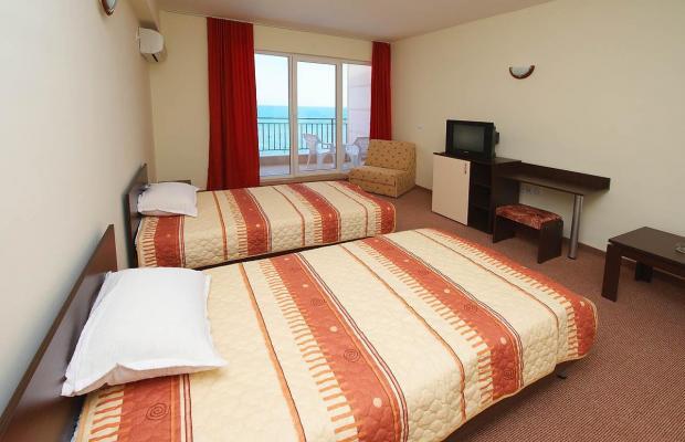 фото отеля Interhotel Pomorie Relax (Интеротель Поморие Релакс) изображение №9