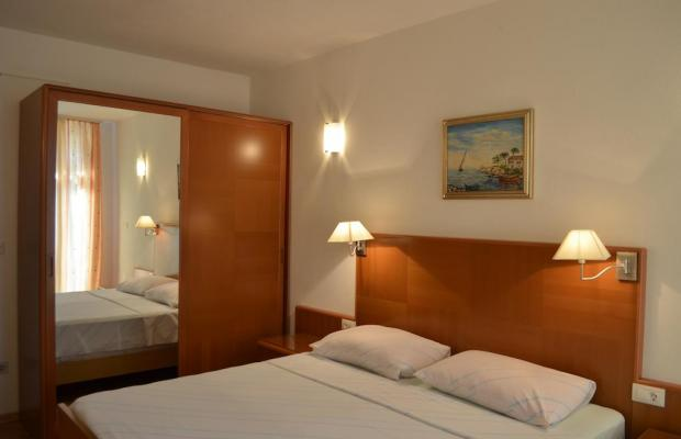 фото отеля Villa Lia изображение №25
