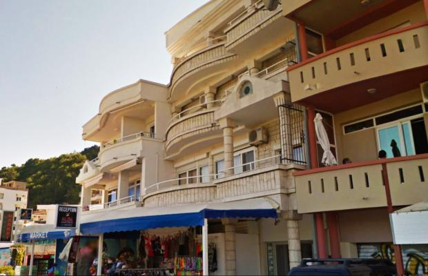 фото отеля Alba Apartment изображение №1