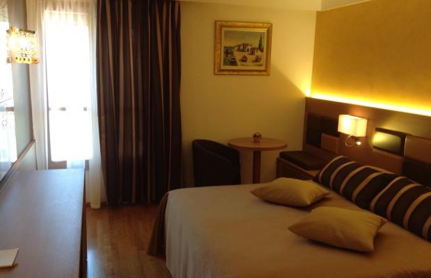фото отеля Cittar изображение №29