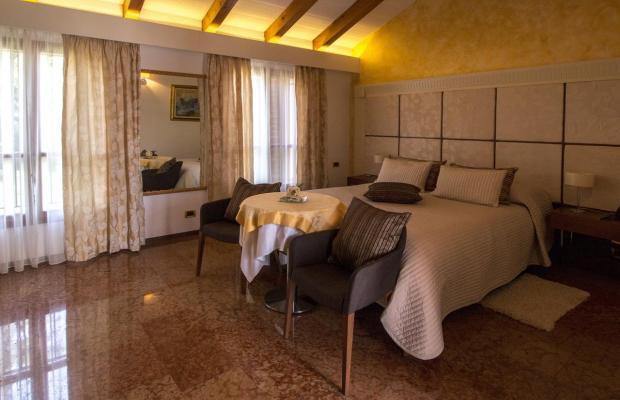 фотографии отеля Cittar изображение №3