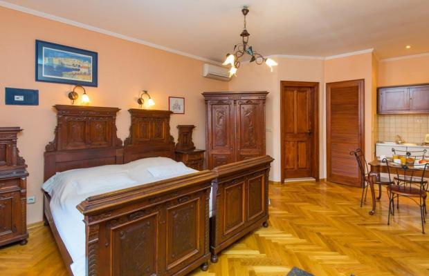 фото Apartments Amoret изображение №10