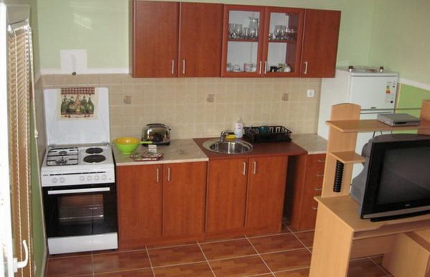 фотографии отеля Apartments Villa Antonia изображение №31