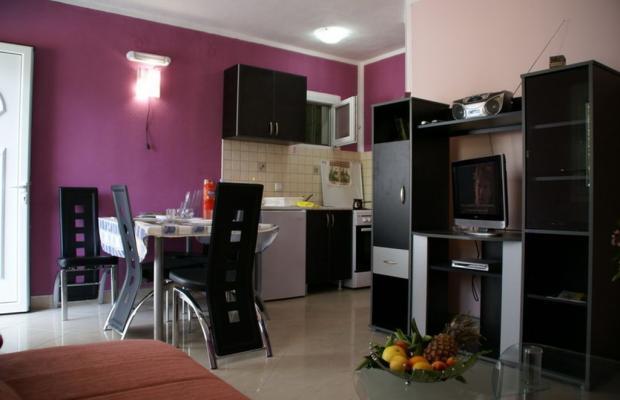 фото Apartments Villa Antonia изображение №26
