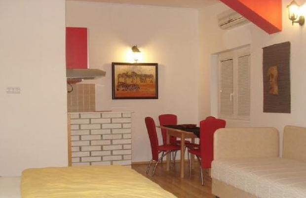 фотографии отеля Apartments Dojkic изображение №11
