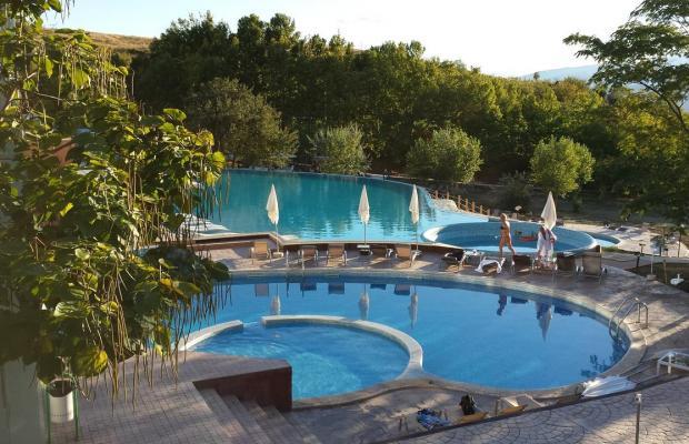 фото Medite Resort Spa (Медите Резорт Спа) изображение №54