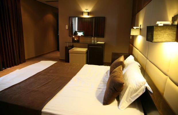 фото отеля Medite Resort Spa (Медите Резорт Спа) изображение №49