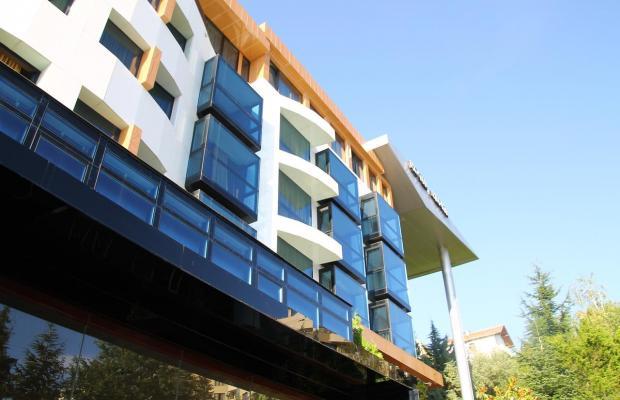фото Medite Resort Spa (Медите Резорт Спа) изображение №46