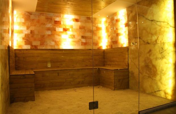 фото отеля Medite Resort Spa (Медите Резорт Спа) изображение №41
