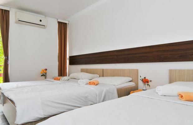 фотографии Hotel Kamelija изображение №8