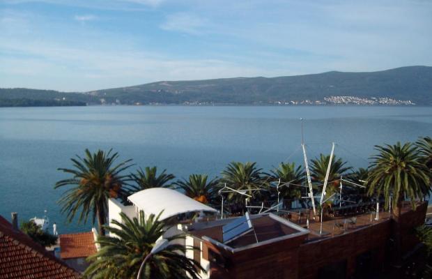фото Hotel Montenegrino изображение №26