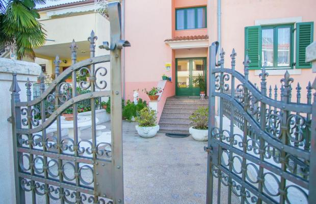 фото отеля Villa Mareonda изображение №17