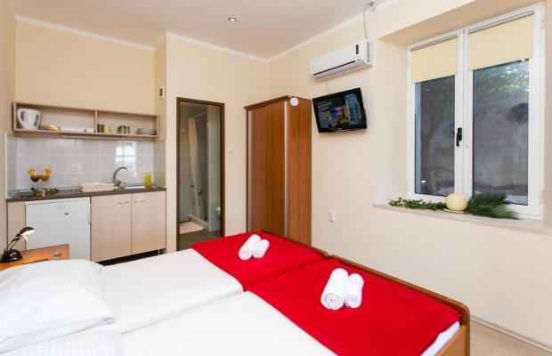 фото отеля Villa Iveta изображение №21
