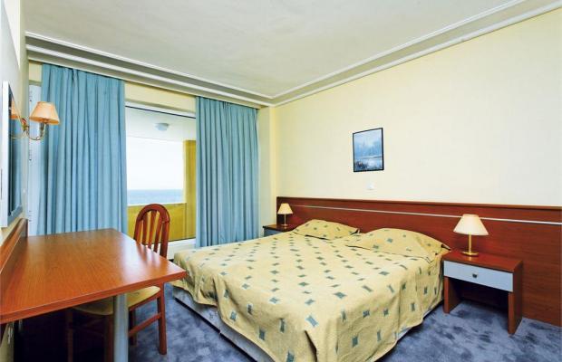 фото отеля Marina (Марина) изображение №9
