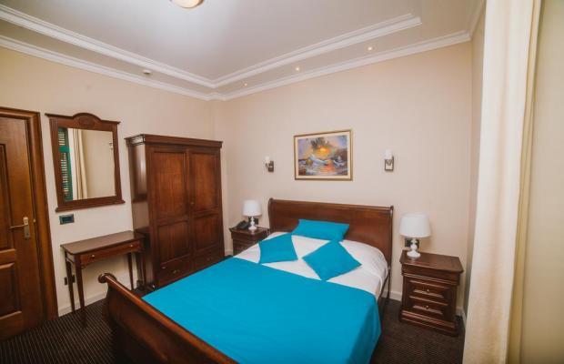 фото отеля Hotel Palladium (ex. Primavera) изображение №33