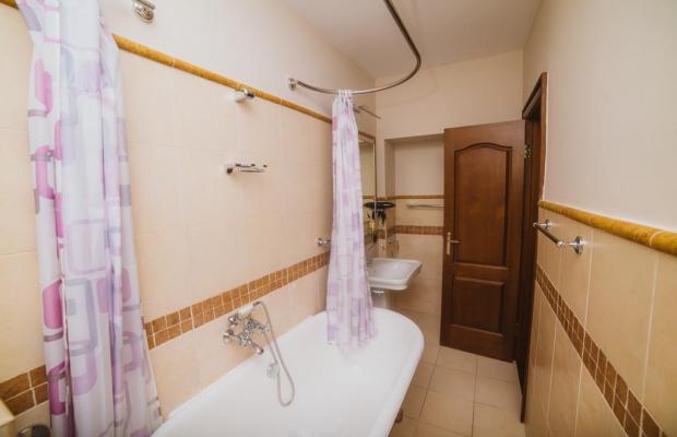 фото отеля Hotel Palladium (ex. Primavera) изображение №29
