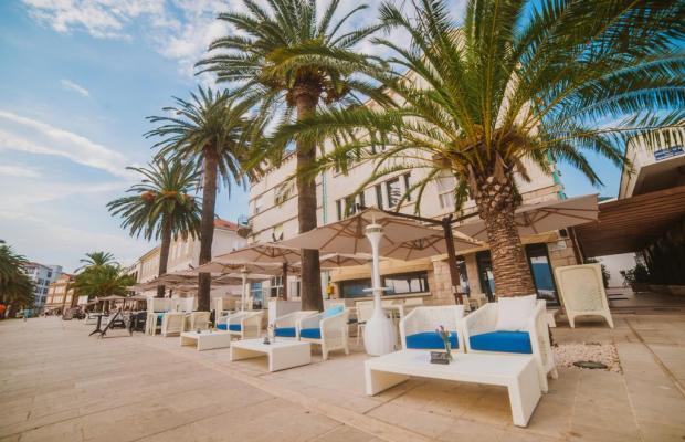 фотографии отеля Hotel Palladium (ex. Primavera) изображение №27