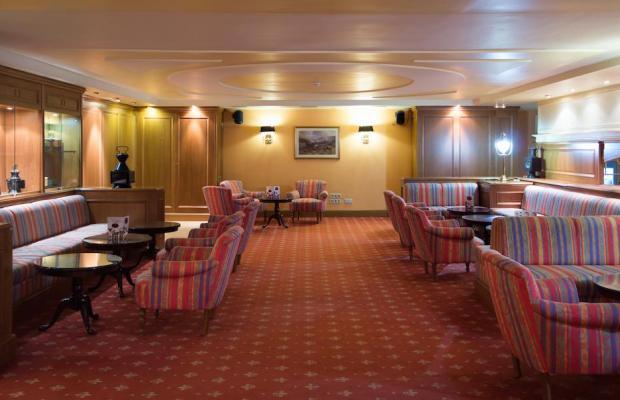 фотографии отеля Las Palmeras изображение №7