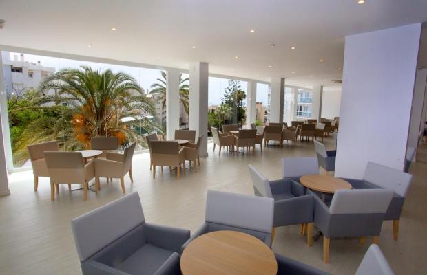 фото отеля Las Palomas изображение №17