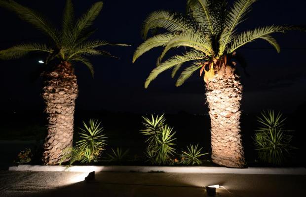 фотографии отеля Golden Star Hotel Apartments изображение №3