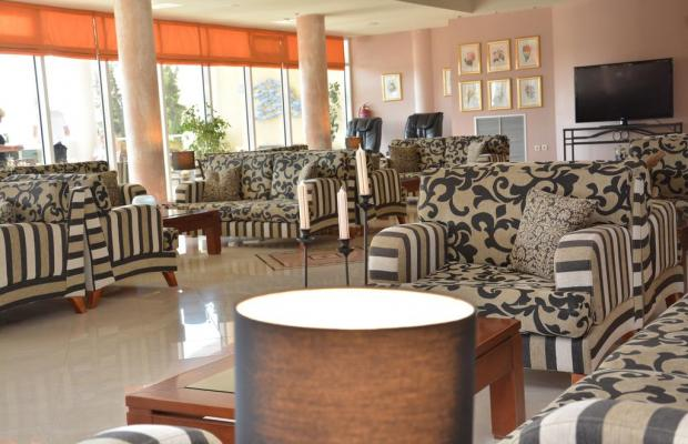 фото The Sovereign Beach Hotel изображение №14